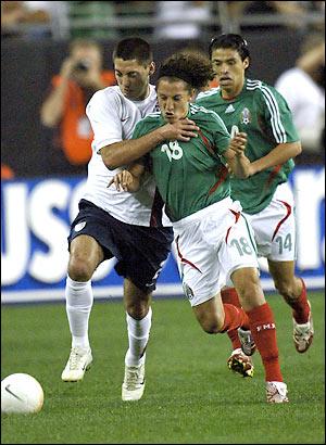 dempsey-vs-mexico